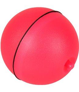 Ps led bal magic roos 6cm