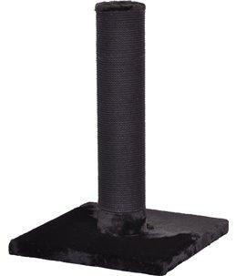 Krabpaal goliath 1 zwart