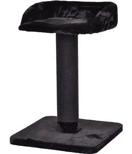 Krabpaal goliath 2 zwart