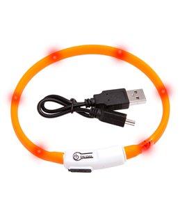 Visio light led kathalsb.oran. 35cm