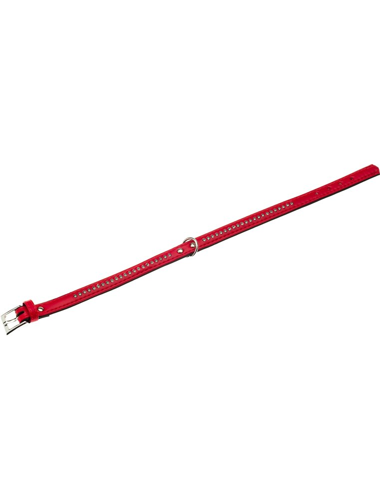Alp halsb monte carlo rood 27cm14mm s/m