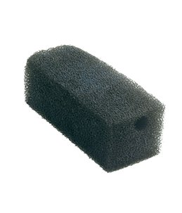 Bluclear 03 aktieve koolspons
