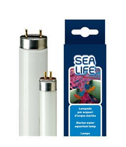 Sealife 39w lamp t5
