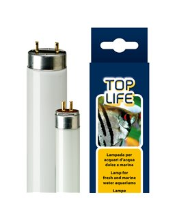 Toplife 54w lamp t5