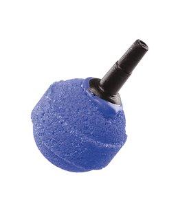 Blu 9022 uitstroomsteen 2.3cm