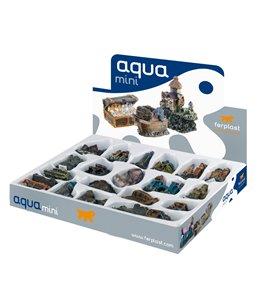 Blu 9180 aqua mini