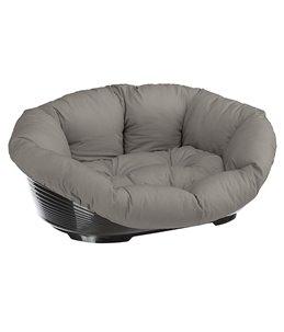 Sofa 2 grijs