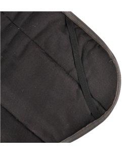 Winterjas gillian 70cm