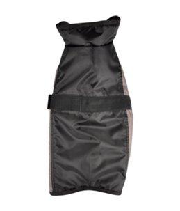 Winterjas bowie 65cm