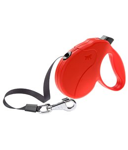 AMIGO EASY MINI TAPE ROOD