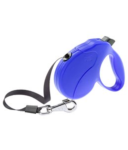 AMIGO EASY MINI TAPE BLAUW