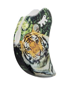 COVER AMIGO MEDIUM TIGER
