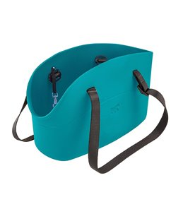 WITH-ME TAS SMALL TURQUOISE