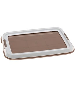 HYGIENIC PAD TRAY MEDIUM