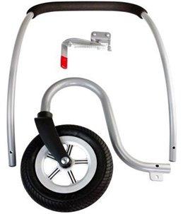 Mini Stroller Set