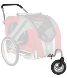 Jogger-Stroller Set