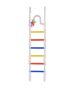 VS VLADDIE PLASTIC LADDER MULTI