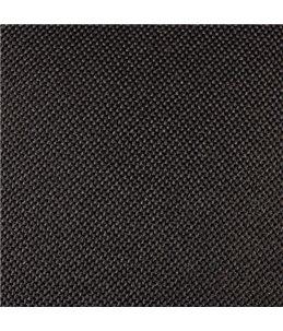 Ligbed no limit teflon«zwart 70cm