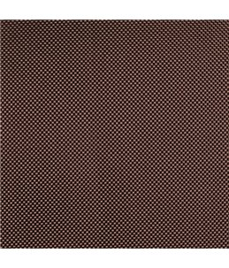 Ligbed no limit teflon« bruin 70cm