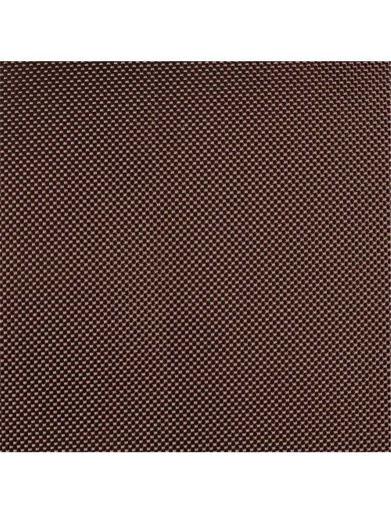 Ligbed no limit teflon« bruin 100cm