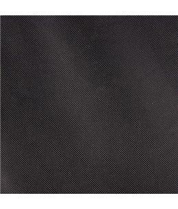Ligkussen titan teflon« zw 60cm