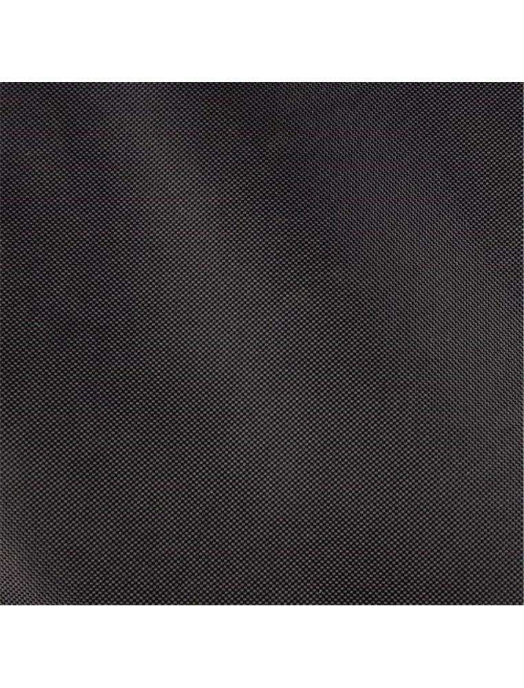 Ligkussen titan teflon« zw 70cm