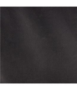 Ligkussen titan teflon« zw 120cm