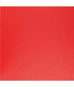 Ligkussen titan teflon«rood 70cm