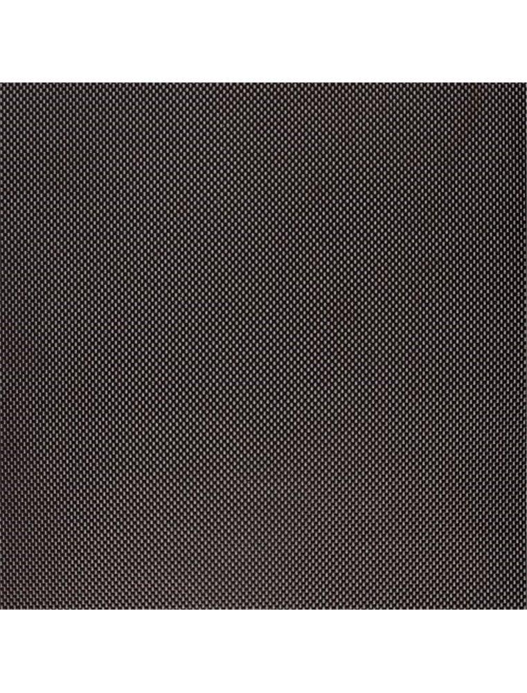 Ligkussen titan teflon« br 60cm