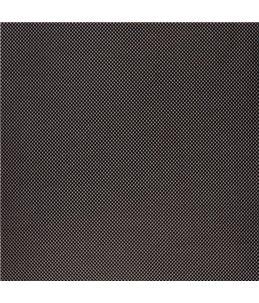 Ligkussen titan teflon« br 80cm