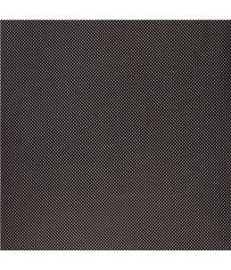 Ligkussen no limit teflon« br 100cm
