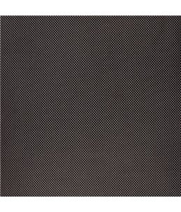 Ligkussen no limit teflon« br 120cm
