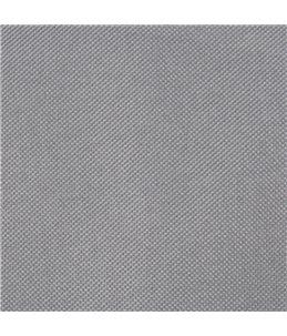 Kussen dreambay ovaal grijs 140x105 x17cm