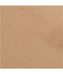 Kussen dreambay ovaal sand 80x60x 14cm
