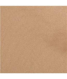 Kussen dreambay ovaal sand 120x90x 16cm