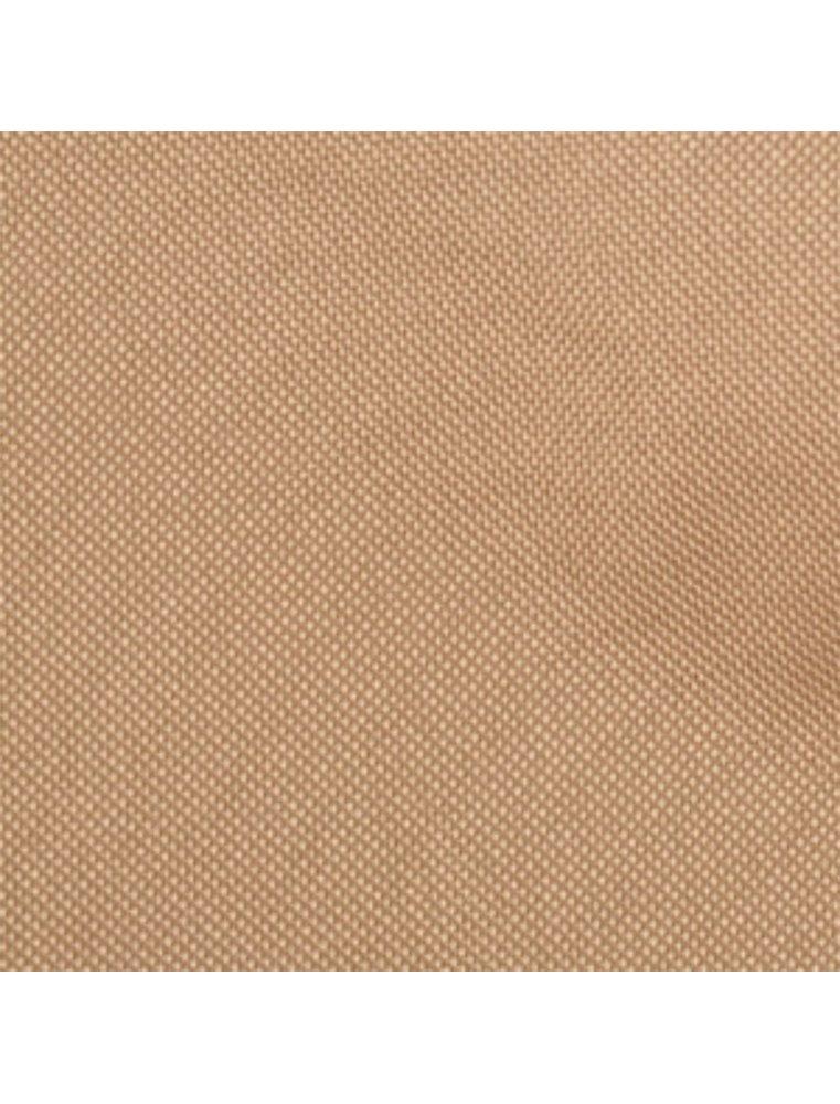 Kussen dreambay ovaal sand 140x105x 17cm