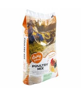 Duvo+ Leggraan mix 20kg