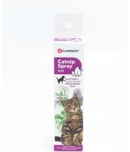 Catnip spray 25ml