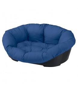 Sofa 2 jeans