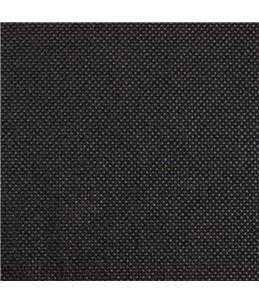 Kussen greyhound rechthoekig grijs 70,5x41,5cm