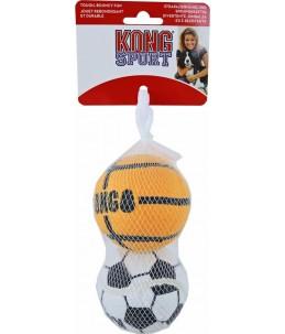 Kong sport balls large