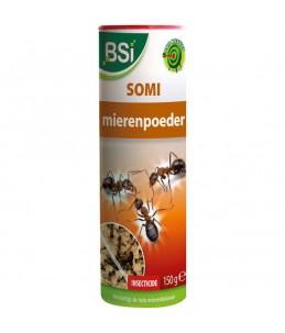 BSI mierenpoeder somi, 150...