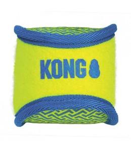 Kong impact ball (S/M)