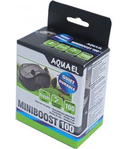 AquaEl luchtpomp Miniboost 100