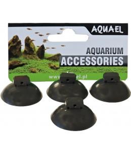 AquaEl zuigers Fan filter 2...