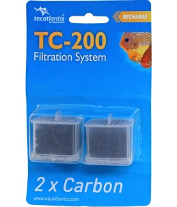 ADM Easybox XS carbon...