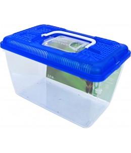Boon plastic aquarium met...