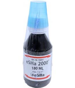 Esha-2000, 180 ml