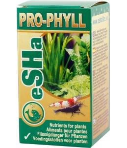 Esha Pro-phyll, 20 ml