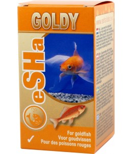 Esha Goldy, 10 ml